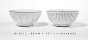 もりたうつわ製作所・陶器