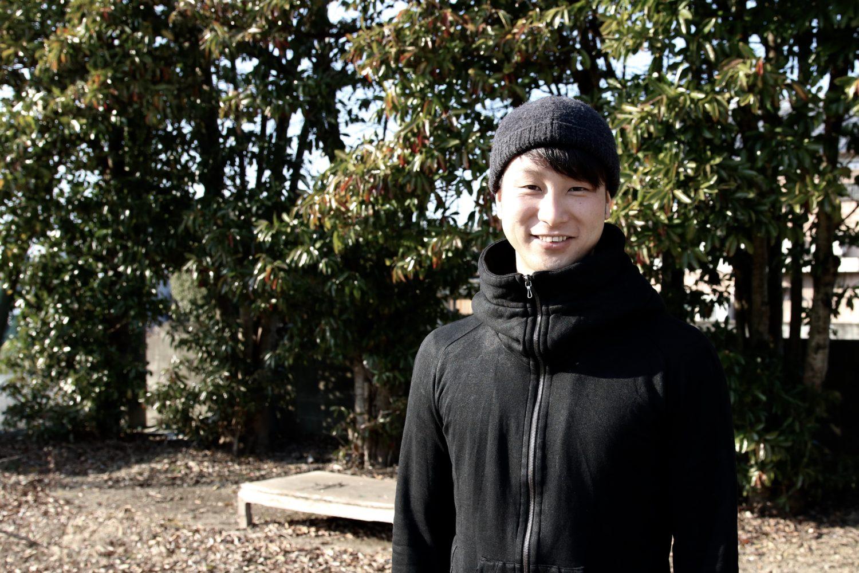 谷智(SATOSHI TANI)|シルバーアクセサリーを用いて「キレイ」を具現化させる