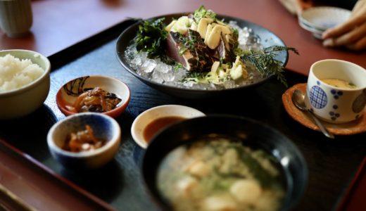 土佐海(とさうみ)|高知市・新鮮な魚とお寿司が自慢の土佐料理店