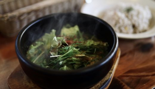 シェヌー (chez nous)|安芸市で人気のおしゃれスープカレー&カフェ