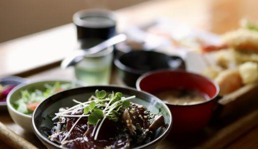 平家の茶屋 (へいけのちゃや)|香美市・物部川沿いの蕎麦屋