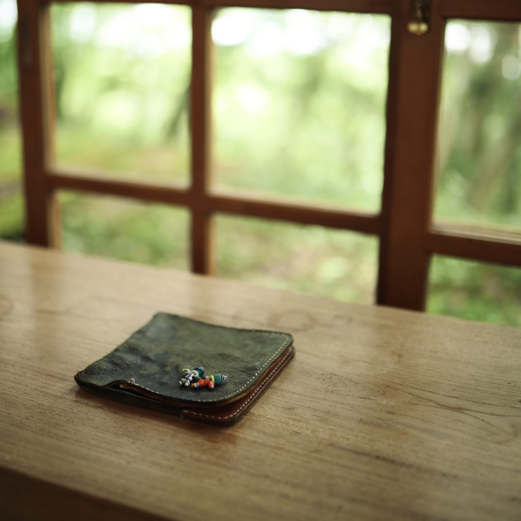 大田口カフェ|大豊町に行ったら必ず訪れたい秘境カフェ。