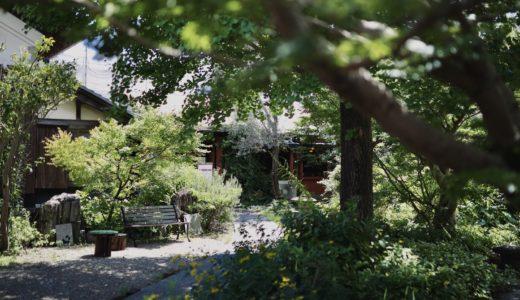 クアットロスタジオー二|香美市・土佐山田駅近くの隠れ家イタリアン