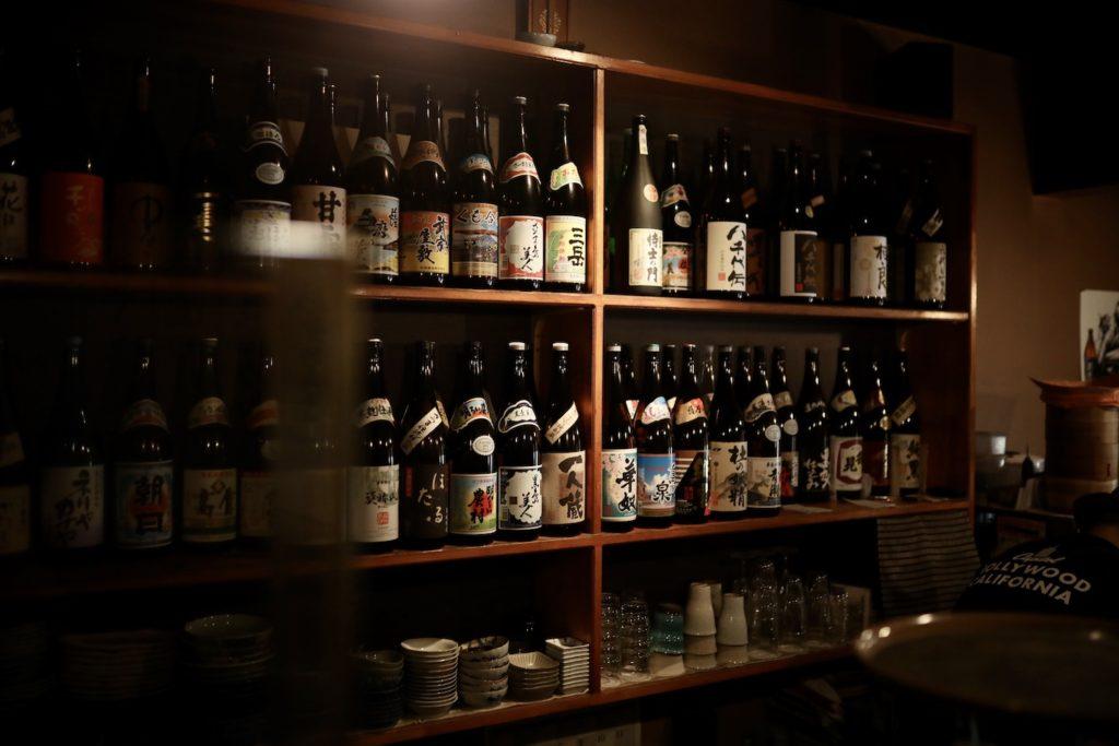 焼酎屋うたたね(utatane)|ランチも絶品!本格スパイスカレーを堪能できる居酒屋さん。