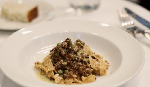 トラットリアトロドーロ(TRATTORIA TORO D'ORO)|高知市・イタリア(トスカーナ)料理店