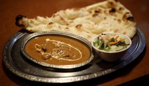 マサラ(MASALA)大津店|高知市・地元民に愛される本格的なカレーとインド料理店。