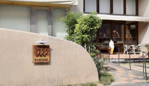 パティスリー・マリアージュ 高知市・サンシャイン高須店北の洋菓子店