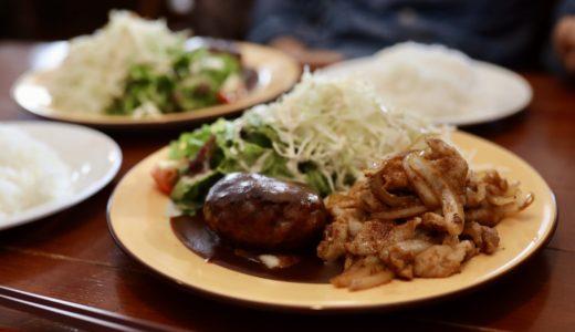 キッチンニーダ(KITCHEN Ni-Da) 一口食べれば笑顔になる。高知の食材にこだわった洋食の名店。