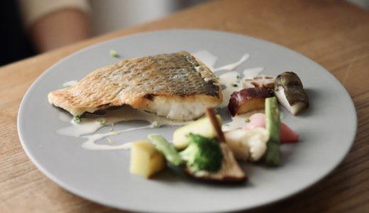 欧風食堂カンペシーノ|菜園場商店街から徒歩2分!高知を五感で味わうコース料理。