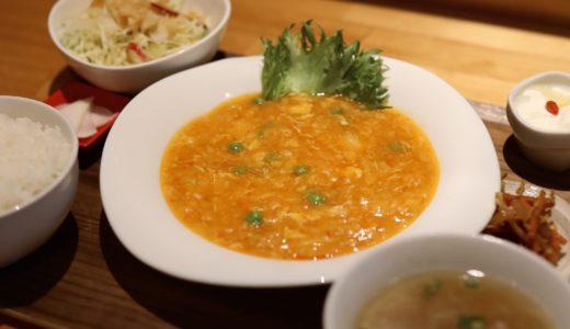 中華旬菜 水滸(すいこ)|ハズレなし!宿毛市民に親しまれている中華料理の名店。