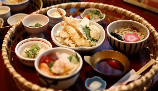 ゆうゆう大津店(高知市)|世代を超えて愛される和食レストラン