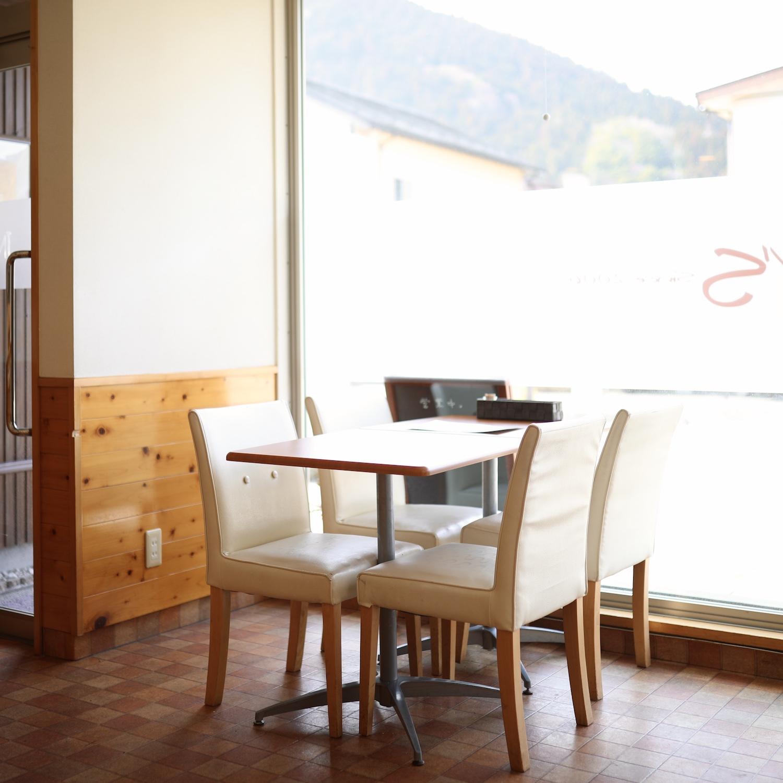 INDY′S(インディズ)|地野菜と山の幸パスタが絶品!梼原町のカフェ&バー。