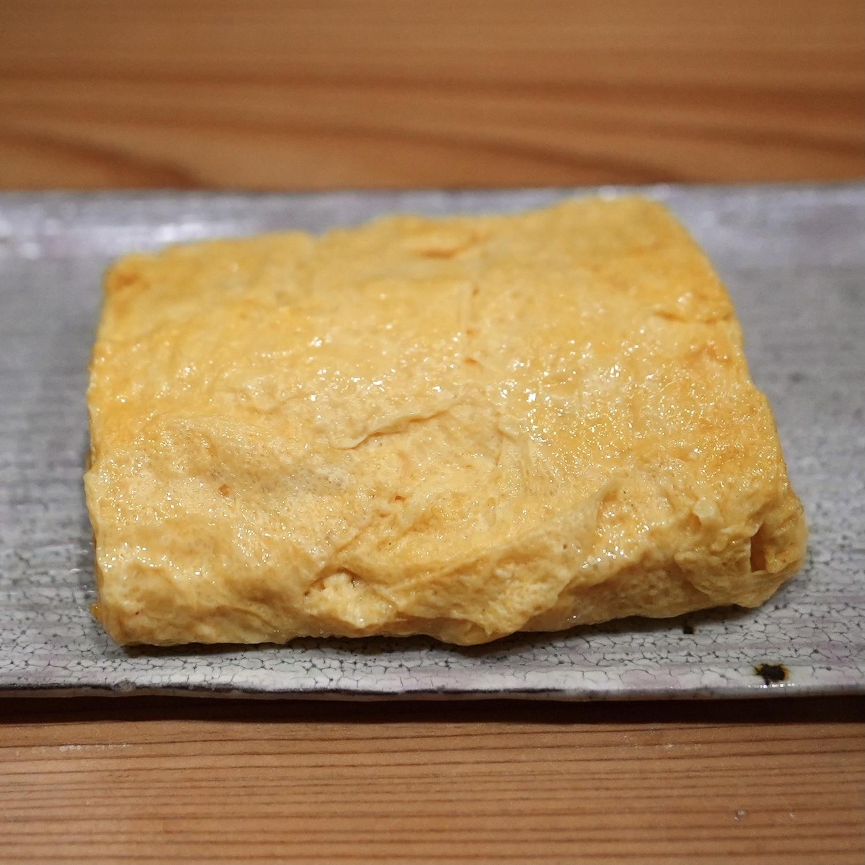 土佐ろっこん 高知食材を京風にアレンジ!香美市土佐山田駅近の居酒屋。