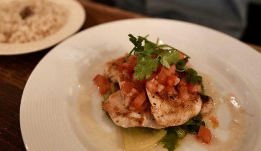 ボルベール(volver)|移転オープン!高知のおいしくて心と身体に優しい薬膳レストラン。