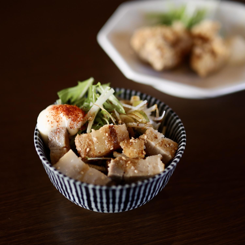 蔵木(くらき) つけ麺といえばココ!高知で開業以来、リピーター続出の製麺処。