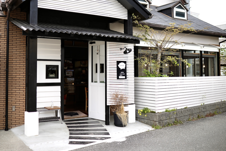 tonton(トントン) 高知市・低温でじっくり調理された絶品トンテキ