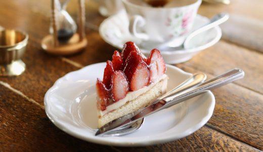屋根の上のガチョウ(日高村)|メルヘンなおとぎ話の世界でお茶会