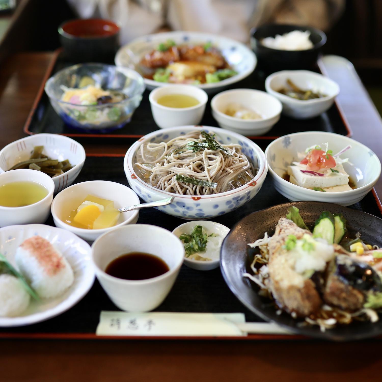 萌葱亭(もえぎてい) 高知市長浜で親しまれている人気カフェレスト