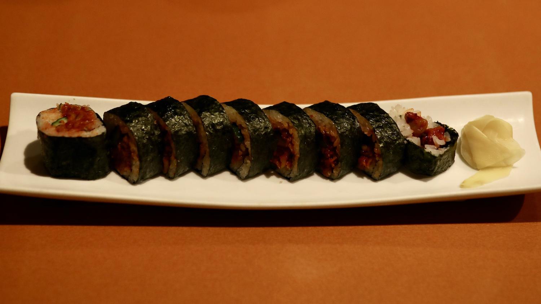 居酒屋 魚魚(とと) 南国市・うまい肴と酒