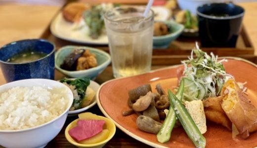 えんぴつとフォーク|高知市・愛宕商店街にある子連れに優しいカフェ
